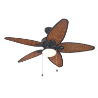 Lowes Light Kits For Ceiling Fans. Lowes Outdoor Ceiling ...