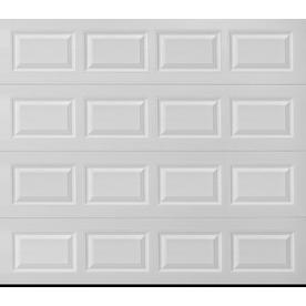 ReliaBilt 8' x 7' Garage Door