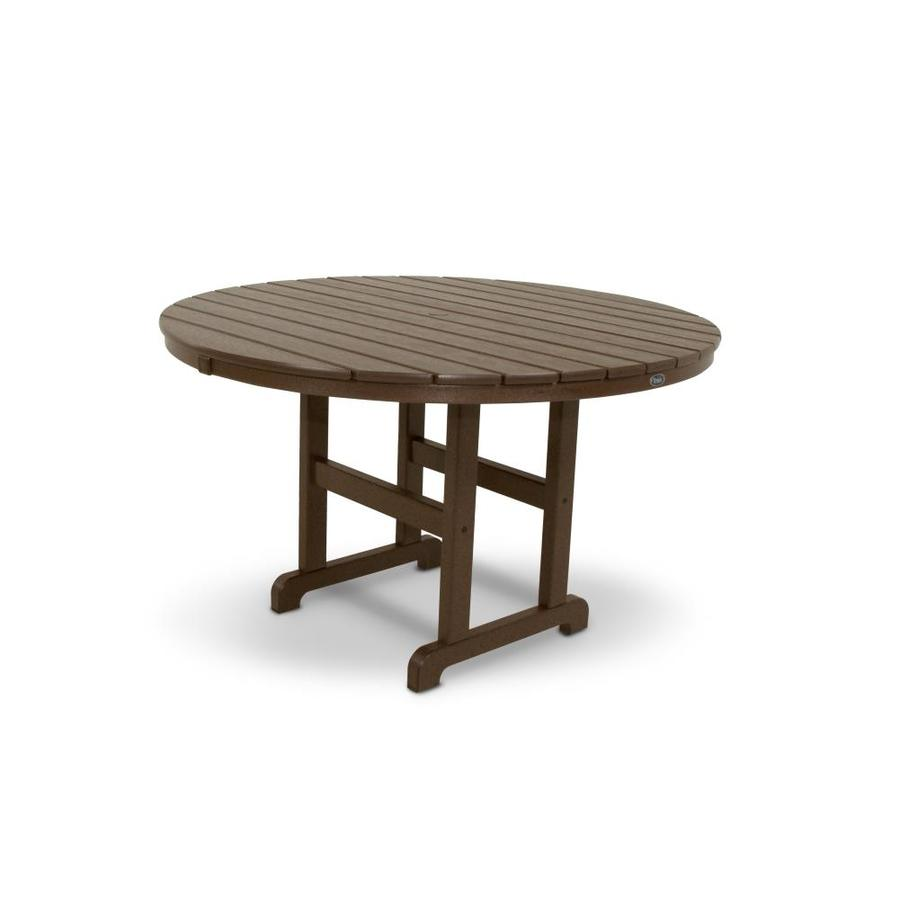 Shop Trex Outdoor Furniture Monterey Bay 48