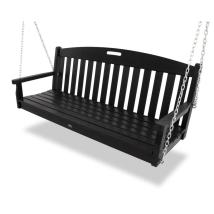 Hobby Trex Outdoor Furniture Plans