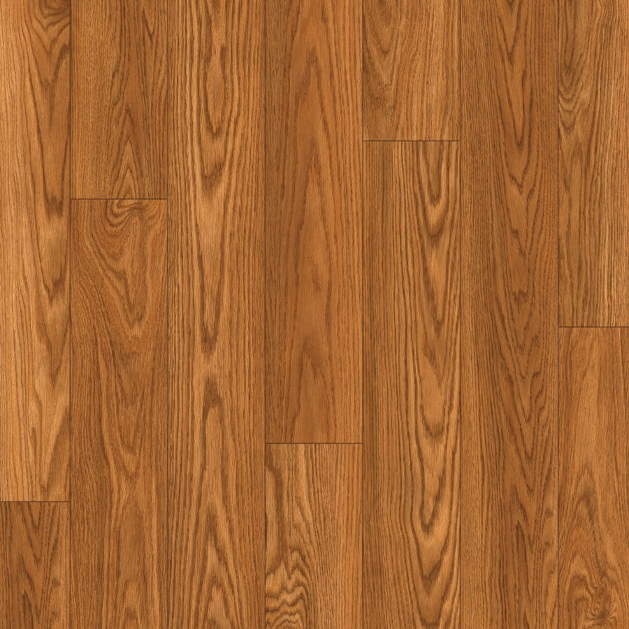 Shop SwiftLock Laminate 478in W x 4758in L Aged