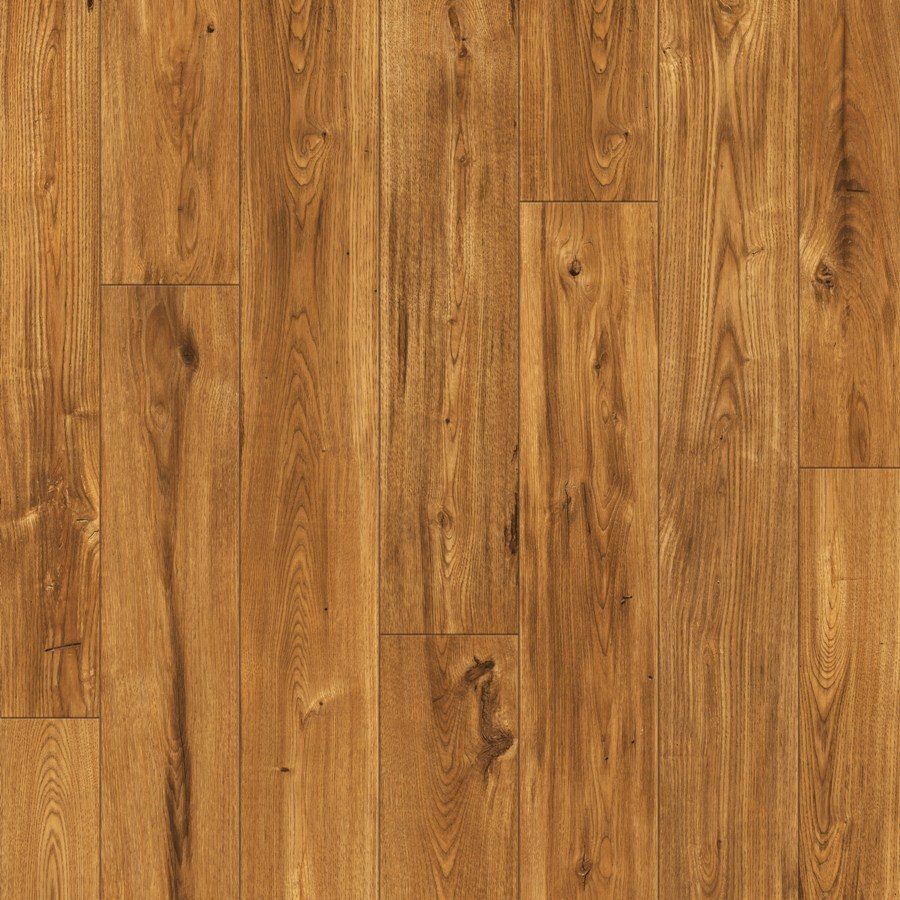 Swiftlock laminate flooring 10  emskydim
