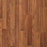 Allen Roth Laminate Flooring Reviews. Allen Roth Laminate ...