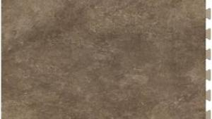 Shop Perfection Floor Tile Natural 20 In X 20 In Sandstone