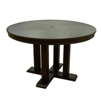 Dining Table: Lowes Patio Dining Tables