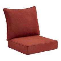 Patio Furniture Cushions Deep Seating Creativity