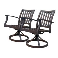 aluminum patio chairs - Pokemon Go Search for: tips ...