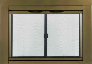 Glass Cabinet Doors Lowes