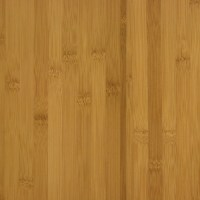Bamboo Floors: Lowes Bamboo Flooring Prices