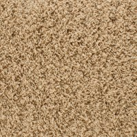 green label carpet lowes - Home The Honoroak
