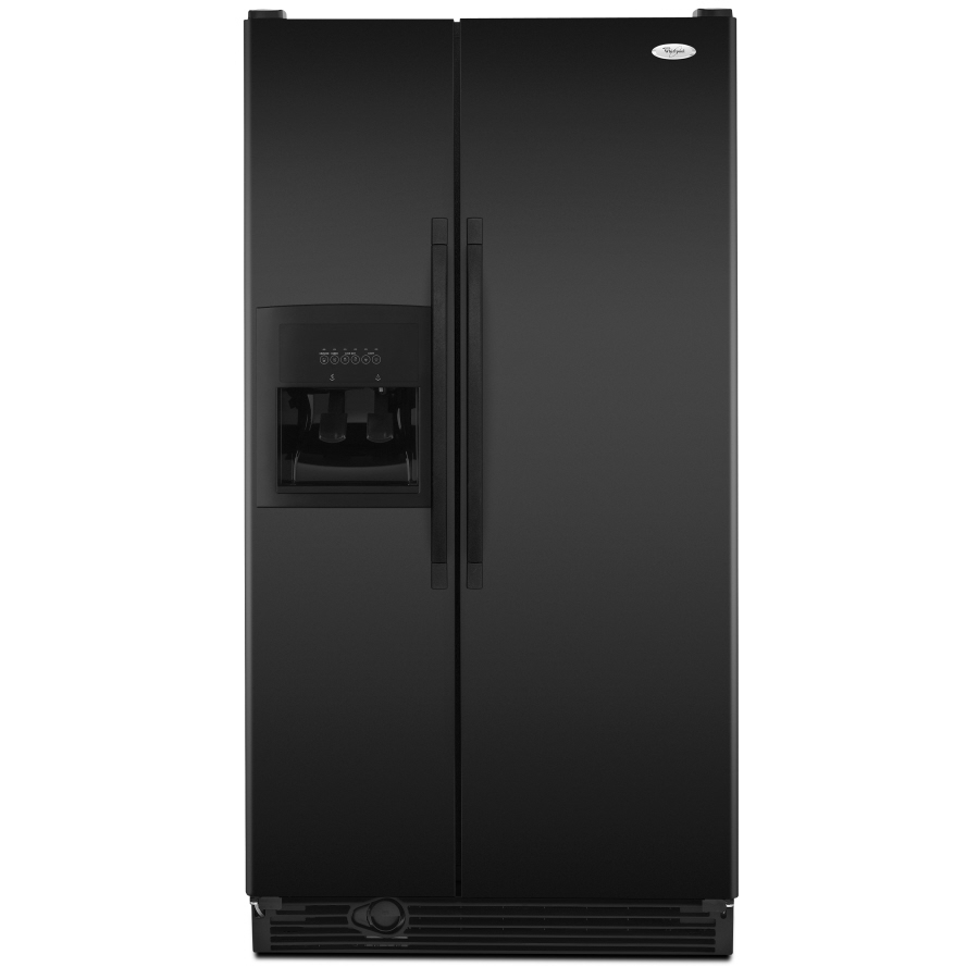 medium resolution of wiring diagram ge side by side refrigerators the wiring diagram ge side by side refrigerator wiring