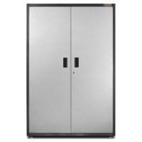 Garage Storage Cabinets Lowes