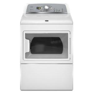 Maytag Dryer: Maytag Electric Dryer Heating Element
