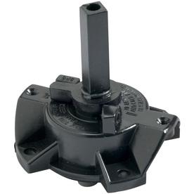 kohler shower valve replacement