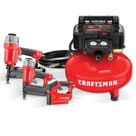 Craftsman 60 Gallon Air Compressor Pressure Switch