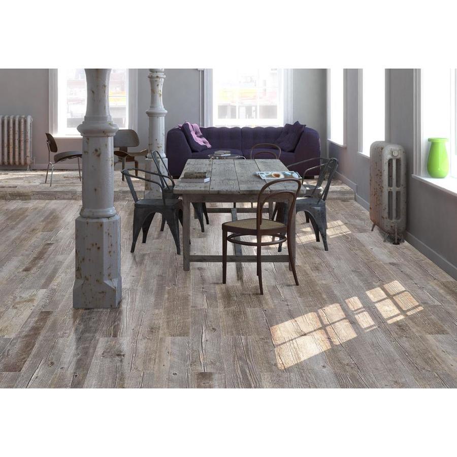 natural timber ash wood tile lowes