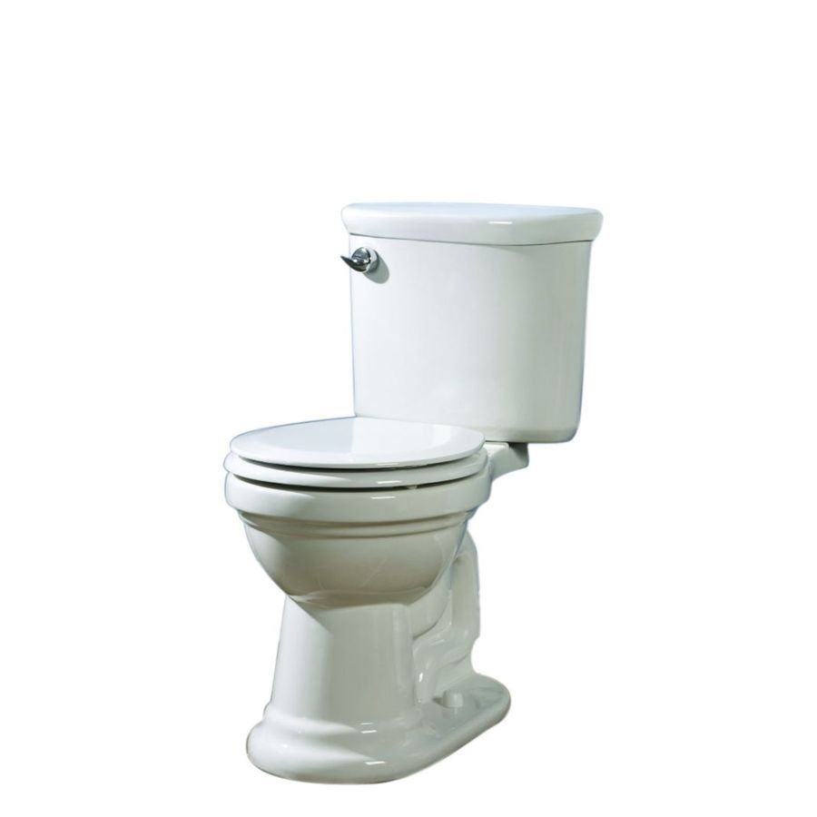 Image Result For How Much Does A Wax Ring For A Toilet Cost