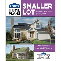 lowes house plans
