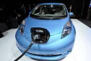 Quel avenir pour les voitures vertes?