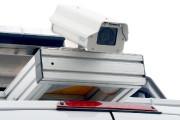 Caméra numérique arrière... (Le Soleil, Erick Labbé) - image 3.0