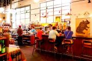 Rhino Market & Deli looks like to other convenience stores .... (Photo Bernard Brault, La Presse) - image 4.0