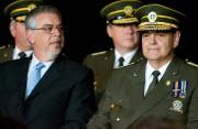 Le ministre de la Sécurité publique de l'époque,... (PHOTO FRANÇOIS ROY, ARCHIVES LA PRESSE) - image 3.0