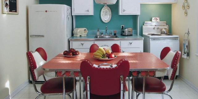 Table Cuisine Vintage. Free Table Cuisine Vintage Saint Paul ...