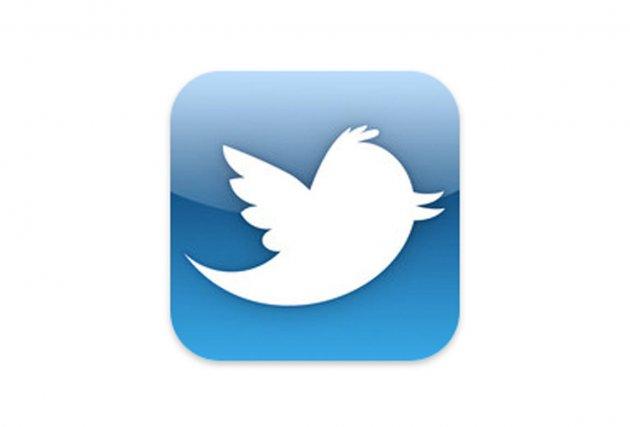 Printemps Arabe Six Comptes Twitter Suivre Judith