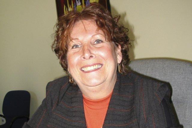 Nicole Ouellet a été condamnée  à quatre... (Archives La Tribune)
