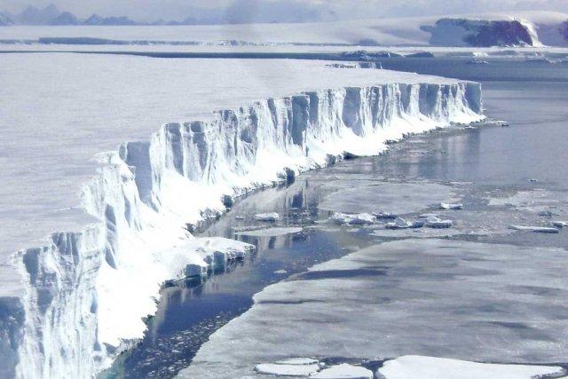 Dans la plupart des océans, les débris de... (Photo Reuters)