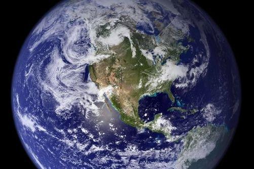 Si chaque habitant de la planète vivait comme... (Photo Archives Reuters)