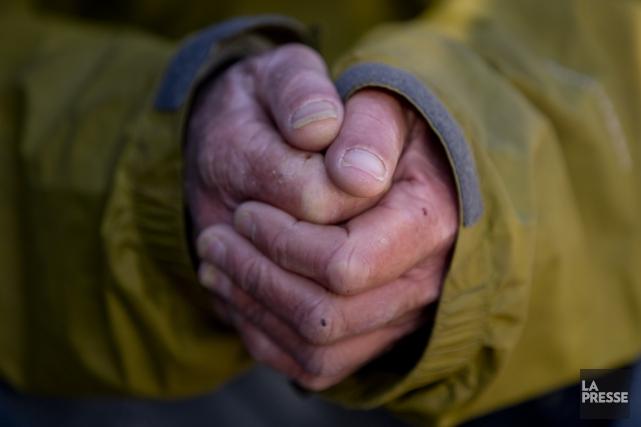 Le ministère de la Solidarité sociale veut récupérer... (PHOTO DAVID BOILY, LA PRESSE)