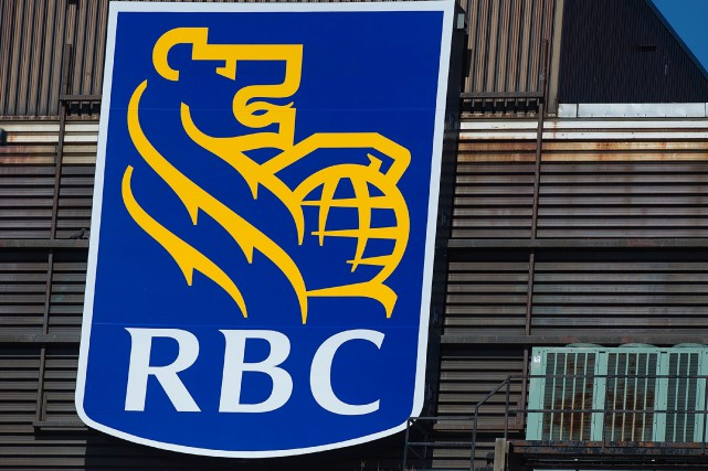 La direction de la plus importante banque au... (PHOTO PC)