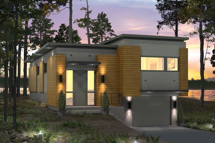 Hausse dachalandage au Salon habitat ville et banlieue  MarieFrance Lger  Immobilier