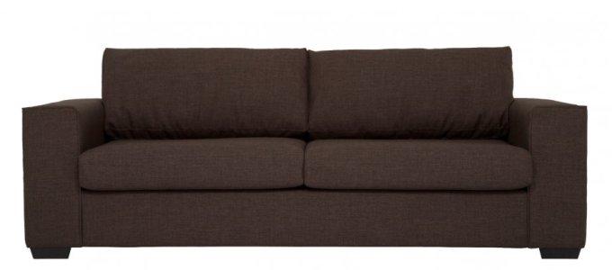 sofa lit cuir montreal. Black Bedroom Furniture Sets. Home Design Ideas