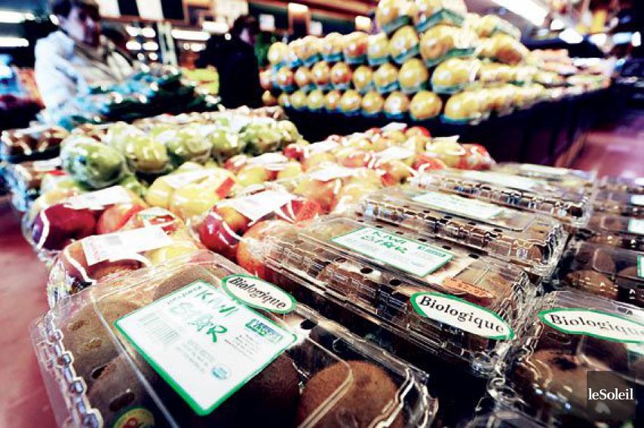 Les dangers cachés des produits «verts» ou «bios» dénoncés