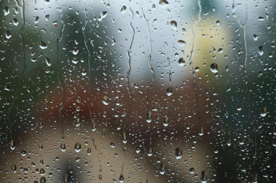 Girl In Rain Wallpaper For Facebook L Eau Ennemie 224 Repousser De La Maison Andr 233 Dumont