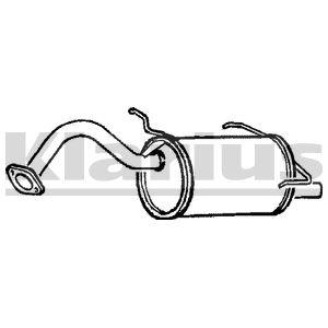 2005 Kia Sedona Engine Wiring Diagrams Free Download 2003