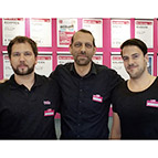 L'TUR Reisebro - Auf einen Blick - Alle L'TUR Shops in ...