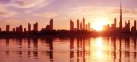 Last Minute Dubai gnstig online buchen | L'TUR