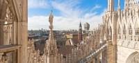 Stdtereisen Angebote: Flug und Hotel buchen | L'TUR