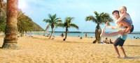 Urlaub, Reisen und Last Minute Angebote | L'TUR