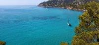 Last Minute Mallorca Urlaub gnstig buchen | L'TUR