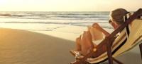 Last Minute Trkei Urlaub gnstig online buchen | L'TUR