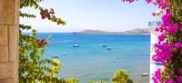 Last Minute Urlaub mit L'TUR | Last Minute Reisen buchen