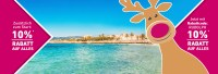 Urlaub & Reisen online buchen | L'TUR