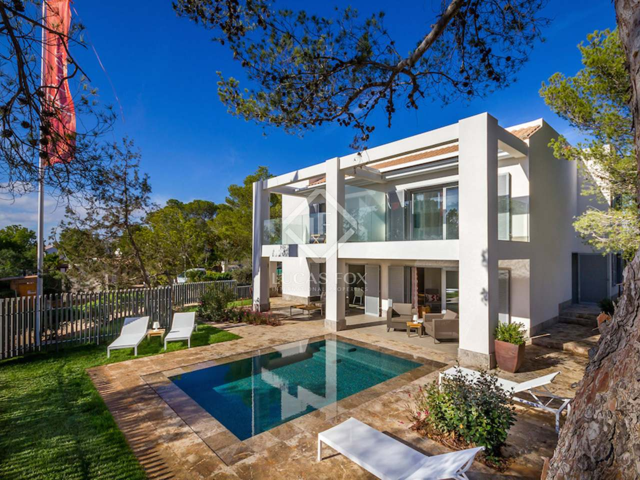 7pines teneriffa wiring diagram headlight dimmer switch 7 pines luxury apartments for sale in cala conta ibiza