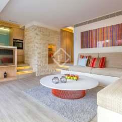 7pines Teneriffa Ge Proline T8 Ballast Wiring Diagram 7 Pines Luxury Apartments For Sale In Cala Conta Ibiza 5 6