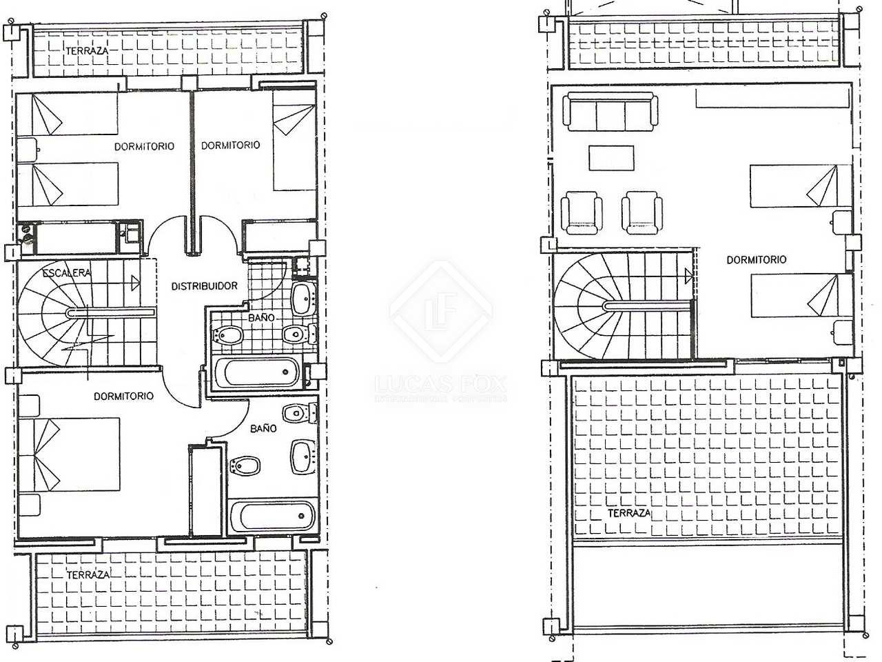 Casa de 218m² en venta en Tarragona, España