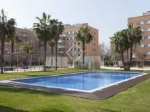 65m Apartment Rent In Vila Olmpica Barcelona